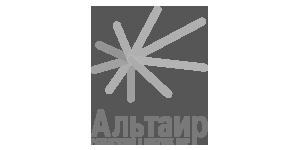ТРК Альтаир
