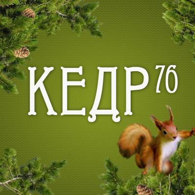 kedr76_00