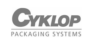 Cyklop (Германия)
