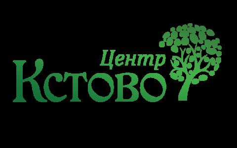 Логотип «Центр Кстово»