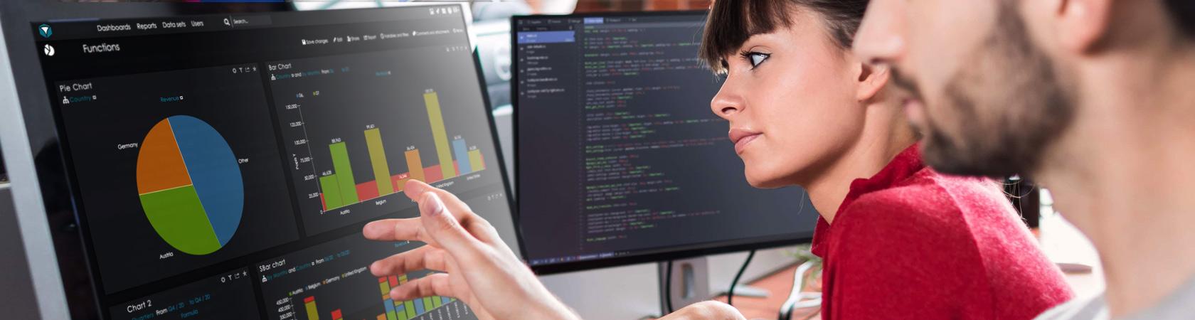 data analytics advertising